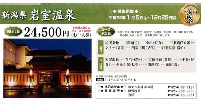 onsen-iwamuro